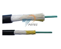 欧洲CE认证电线